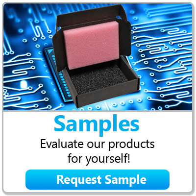 Sample request