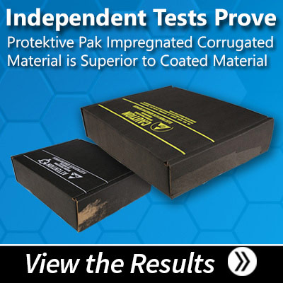Independent Tests Prove