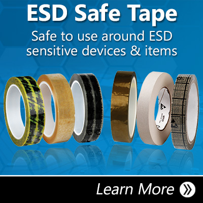 ESD Tape